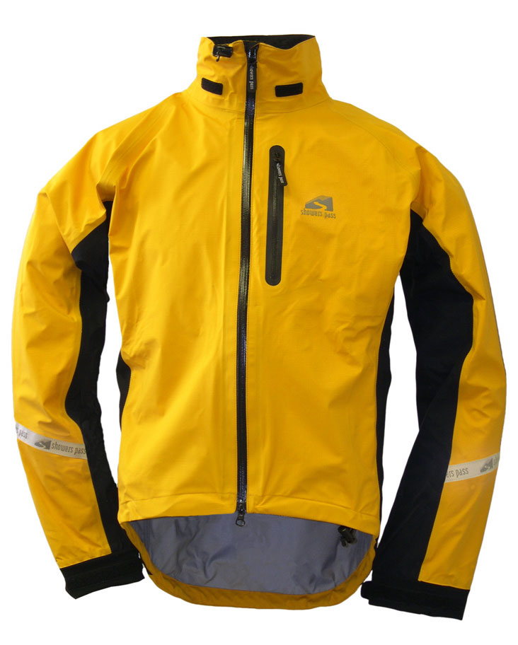 Bikepacking Net Gt Rain Gear Gt Showers Pass Elite 2 0 Jacket