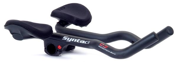 Syntace C3 aerobars