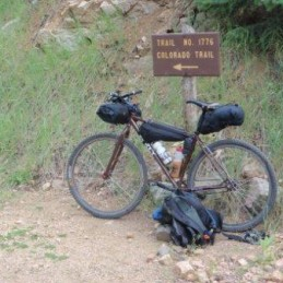 bikepacking kit 1 001