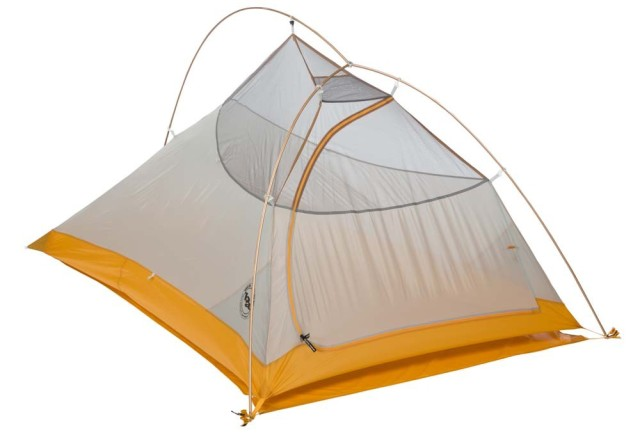 Fly Creek UL 2 Tent-zm