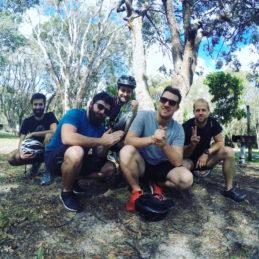 www.tallmancycles.com.au