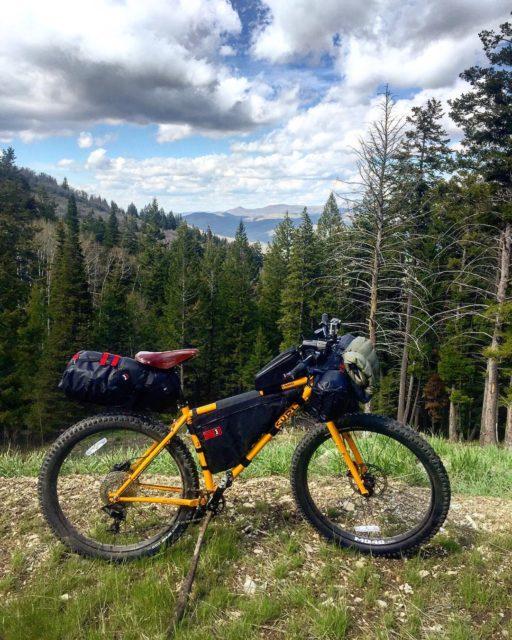 e6b5f6ec5bb3 bikepacking.net
